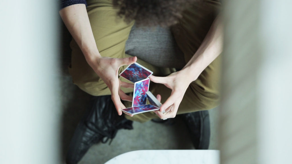 Cardistry Tutorial - ATN EP - gallery - squall