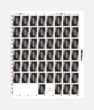 ESCP_THIS Uncut Sheet - back thumbnail